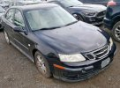 Lot #1320915638 2005 SAAB 9-3 LINEAR salvage car