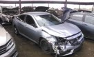 Lot #1352322648 2018 HONDA CIVIC LX salvage car
