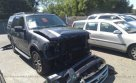 Lot #1357573210 2016 FORD EXPEDITION XLT/KING RANCH salvage car