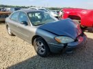 Lot #1368893915 2004 FORD TAURUS LX salvage car