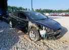 Lot #1470907795 2013 HYUNDAI ELANTRA GL salvage car