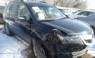 Lot #1473607842 2011 ACURA MDX TECHNOLOGY salvage car