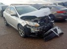 Lot #1479534925 2013 FORD FOCUS SE salvage car