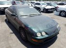 Lot #1546957080 1999 ACURA INTEGRA GS salvage car
