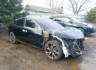 Lot #1546986752 2018 HONDA CIVIC SI salvage car