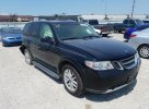 Lot #1549474715 2007 SAAB 9-7X 4.2I salvage car