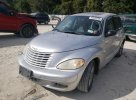 Lot #1604179060 2004 CHRYSLER PT CRUISER