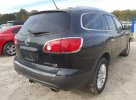 Lot #1604629915 2011 BUICK ENCLAVE CX