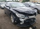 Lot #1610964338 2015 CHRYSLER 200 LIMITE