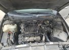 Lot #1629577548 2000 PONTIAC BONNEVILLE