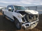 Lot #1639096058 2018 FORD F350 SUPER