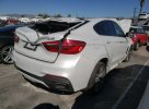 Lot #1639172175 2015 BMW X6 XDRIVE3