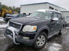 Lot #1660240440 2006 FORD EXPLORER X