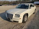 Lot #1680344780 2006 CHRYSLER 300 TOURIN