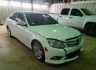 Lot #1680814730 2009 MERCEDES-BENZ C 300