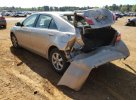 Lot #1691690825 2009 TOYOTA CAMRY BASE