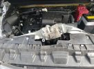 Lot #1693241128 2015 MITSUBISHI MIRAGE DE