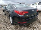 Lot #1693576322 2011 KIA OPTIMA LX
