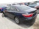 Lot #1756056518 2016 TOYOTA CAMRY LE