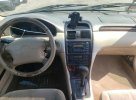 Lot #1760338382 1999 TOYOTA CAMRY SOLA