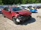 Lot #1763004230 2015 TOYOTA CAMRY XSE
