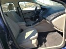 Lot #1767379580 2012 FORD FOCUS SEL