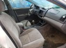 Lot #1768745985 2003 TOYOTA CAMRY LE