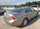 Lot #1773586835 2008 FORD FUSION