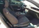 Lot #1774113778 2015 FORD MUSTANG