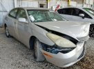 Lot #1320923309 2003 LEXUS ES 300 salvage car
