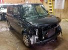 Lot #1332860853 2005 TOYOTA SCION XB salvage car