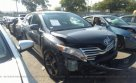 Lot #1339860806 2010 TOYOTA VENZA salvage car