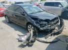 Lot #1387725273 2011 BUICK LACROSSE C salvage car