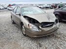 Lot #1479540473 2003 FORD TAURUS SES salvage car