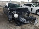 Lot #1545779749 2009 MAZDA 6 I salvage car