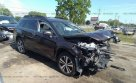 Lot #1581279063 2019 SUBARU OUTBACK LIMITED salvage car