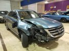 Lot #1635673413 2014 HONDA CROSSTOUR