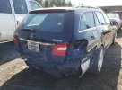 Lot #1679854133 2012 MERCEDES-BENZ E350 4MAT