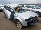 Lot #1692333316 2004 SATURN VUE