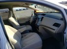 Lot #1761125559 2014 TOYOTA SIENNA LE