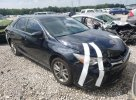 Lot #1772572183 2017 TOYOTA CAMRY LE