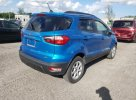 Lot #1774129323 2020 FORD ECOSPORT S
