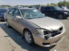 Lot #1776049103 2005 TOYOTA CAMRY LE