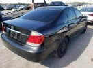 Lot #1776656773 2005 TOYOTA CAMRY LE