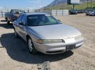 Lot #1334764951 2000 OLDSMOBILE INTRIGUE G salvage car