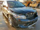 Lot #1363774834 2015 HONDA ACCORD LX salvage car