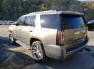 Lot #1594823161 2019 GMC YUKON DENA