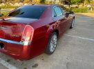 Lot #1606247947 2014 CHRYSLER 300