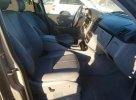 Lot #1606866914 2005 MERCEDES-BENZ ML 350