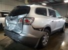 Lot #1610458881 2010 BUICK ENCLAVE CX